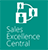 Sales Excellence Central